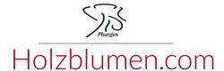 Holzblumen.com